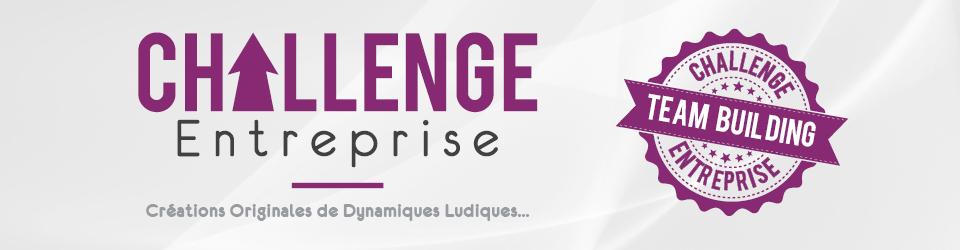 Challenge-Entreprise.com